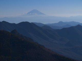 s07富士山1