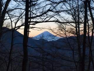 s01富士山3