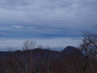 s05浅間山