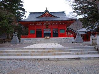 s10赤城神社2