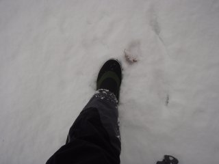 s01スパイク長靴