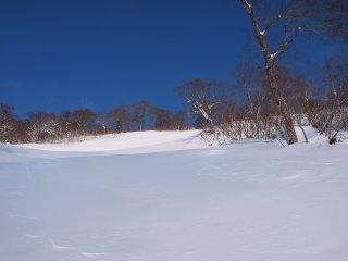 s04白い雪青い空