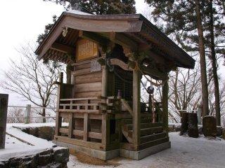 s03山頂神社