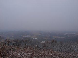s04山頂からの眺望2
