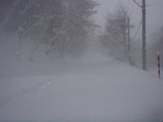 s01雪煙