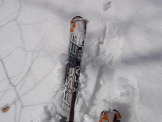 s01重い雪