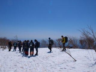 s05山頂2