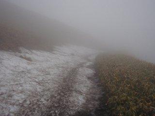 s02少し雪