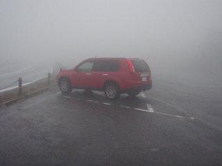 s01霧の中スタート