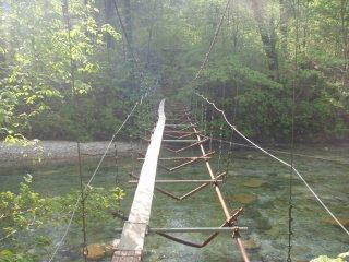s01吊橋