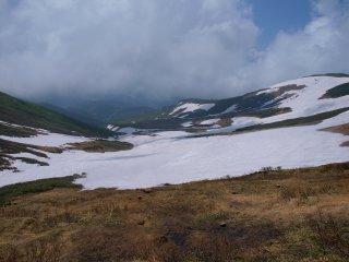 s08雪渓
