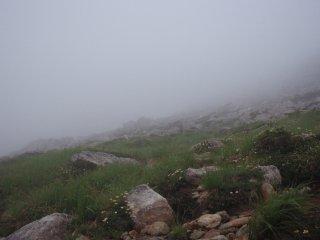 s01霧の中