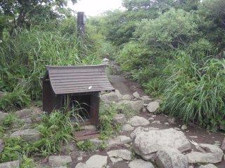 s04泉ヶ岳山頂2