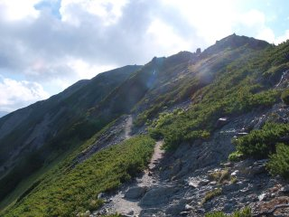 s10中岳への道3