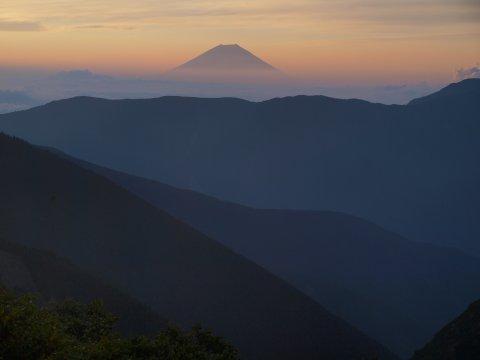 s03富士山1