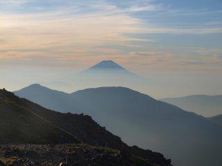 s06富士山