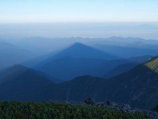 s03聖岳の影