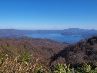 s06十和田湖9