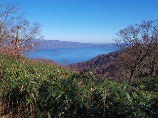 s02十和田湖2