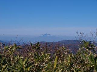 s08岩木山2