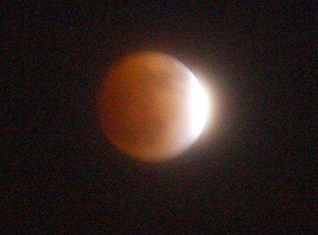 s皆既月食19