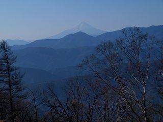 s06富士山2