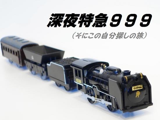 01DSC02396 (2)