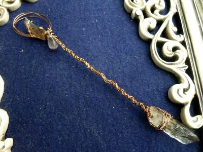 磐長姫の杖1