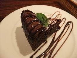 chokolat.jpg