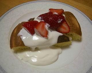 creamhotcake.jpg