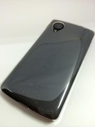 Nexus5_clearcase_02