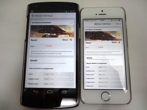 Nexus5VSiPhone5s_01