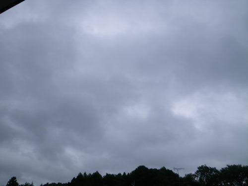 雨空712