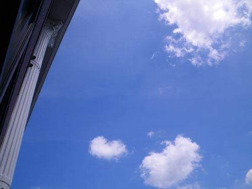 青空723
