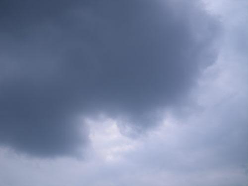 黒雲723