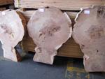 東京木材市場3