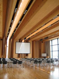 木材会館2
