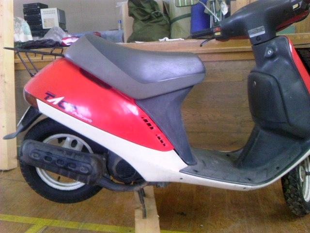 タイヤ修理 003