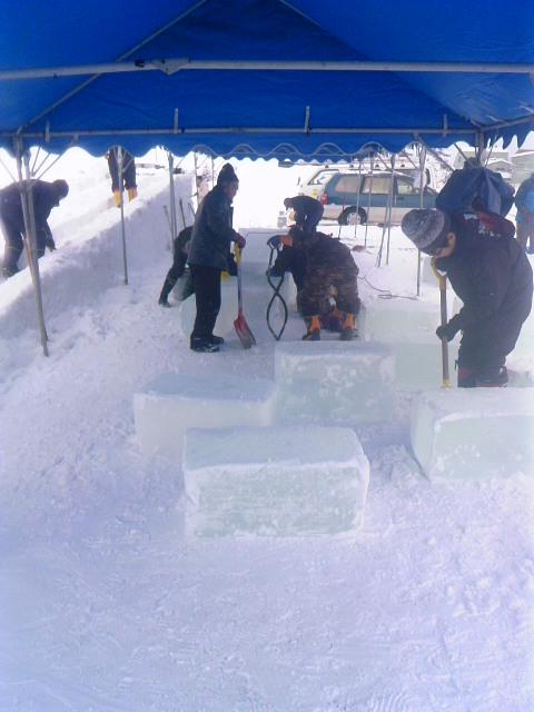 2014極寒フェス 001