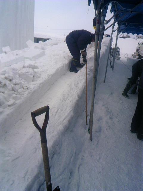 2014極寒フェス 002