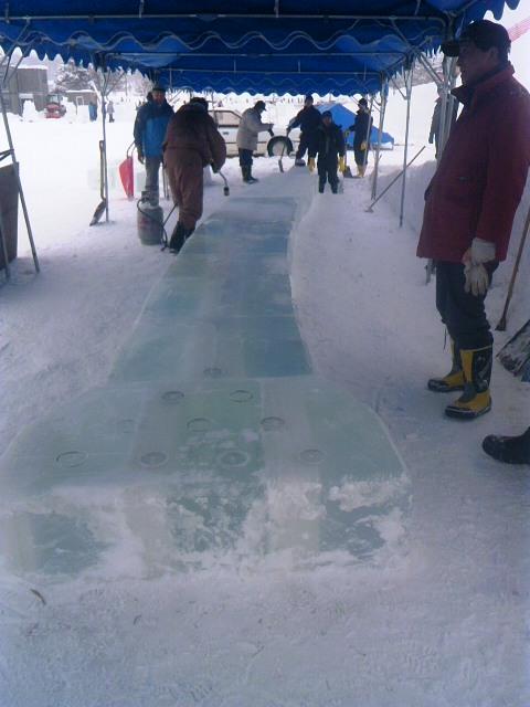 2014極寒フェス 004