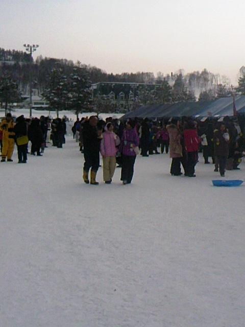 2014極寒フェス 011