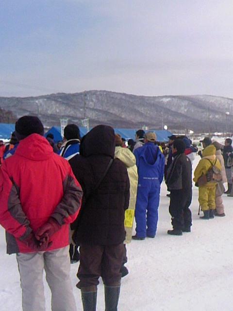 2014極寒フェス 012