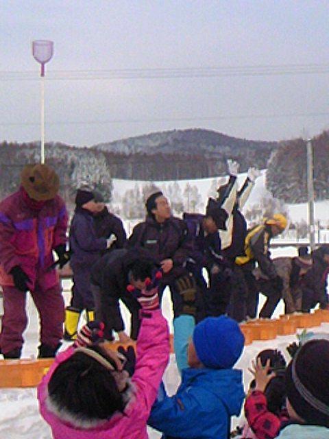 2014極寒フェス 013
