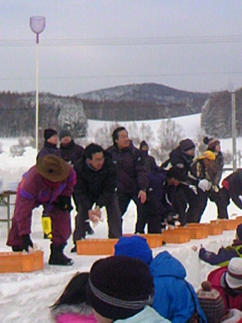 2014極寒フェス 014