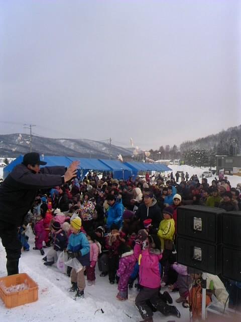 2014極寒フェス 015