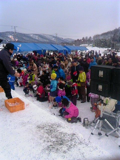 2014極寒フェス 016