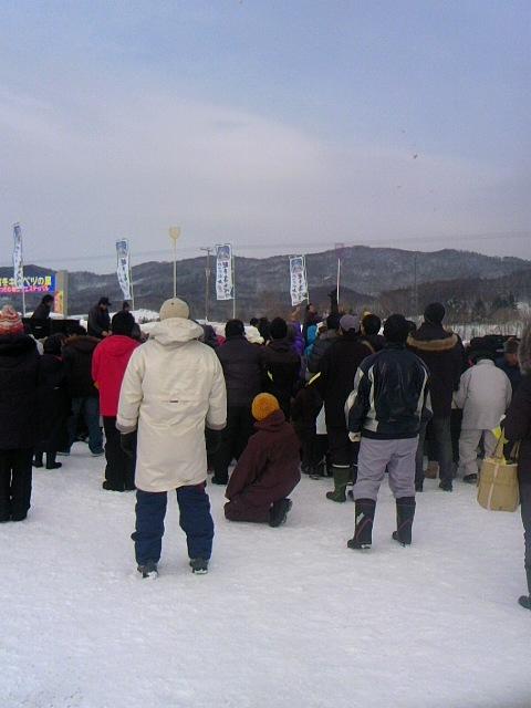 2014極寒フェス 017