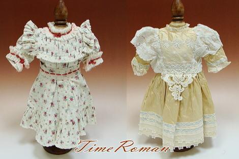 dress_20130513014316.jpg