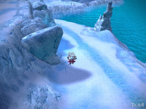妖氷その5